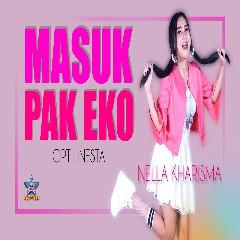 4 86 Mb Download Mp3 Nella Kharisma Masuk Pak Eko