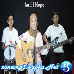Ferachocolatos I Hope - Sunset (Cover)