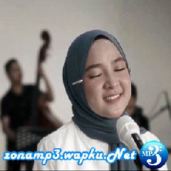 Sabyan Allahumma Labbaik (Unplugged Version)
