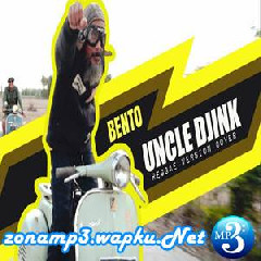 Uncle Djink Bento (Reggae Version Cover)