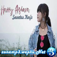 (4.66 MB) Download Mp3 Hapyy Asmara - Dj Sewates Kerjo