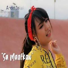(3.5 MB) Download Mp3 Happy Asmara - Sa Maafkan