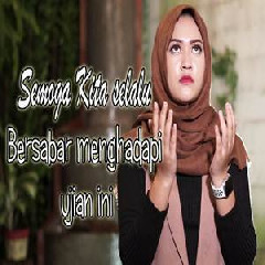 (5.78 MB) Download Mp3 Happy Asmara - Yang Maha Mengabulkan